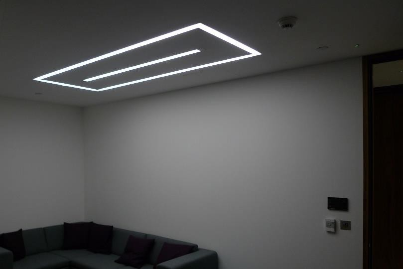 Primo Lite Starlight Led Lighting